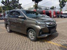 Mobil Daihatsu Xenia 2019 R dijual, Banten