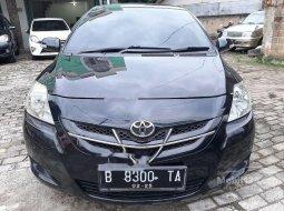Jual mobil Toyota Vios G 2009 bekas, Banten