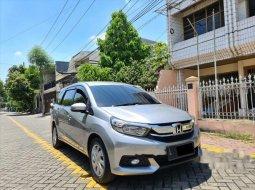 Jual Honda Mobilio E 2018 harga murah di Jawa Timur