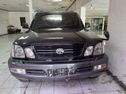Toyota Land Cruiser 2000 DKI Jakarta dijual dengan harga termurah