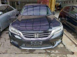 DKI Jakarta, Honda Accord VTi-L 2015 kondisi terawat