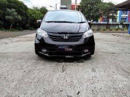 Jawa Barat, Honda Freed E 2012 kondisi terawat