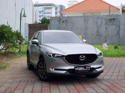 Mazda CX-5 Skyactive 2017 SUV