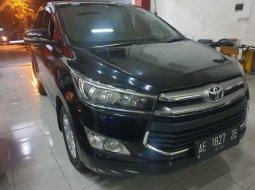 Toyota Kijang Innova 2.4V 2016