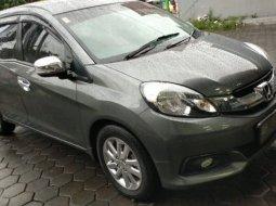 Honda Mobilio E 2014 di DI Yogyakarta