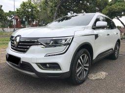 Renault Koleos Signature 2019 SUV