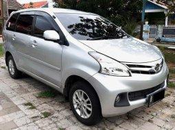 Daihatsu Xenia R Sporty 2012 MT DP minim