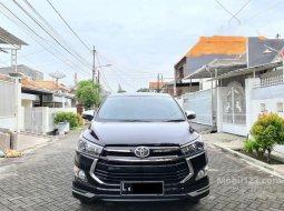 Jual Toyota Venturer 2018 harga murah di Jawa Timur