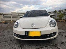 Dijual mobil bekas Volkswagen Beetle , DKI Jakarta