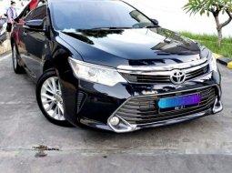 Mobil Toyota Camry 2017 V dijual, Banten