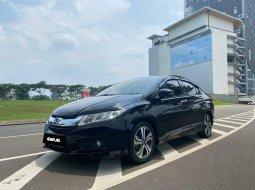 Mobil Honda City 2015 E dijual, Banten