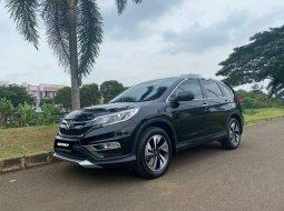 Mobil Honda CR-V 2016 Prestige Special Edition dijual, Banten