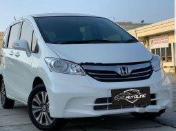 DKI Jakarta, jual mobil Honda Freed S 2014 dengan harga terjangkau