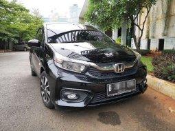 DKI Jakarta, jual mobil Honda Brio Satya E 2019 dengan harga terjangkau