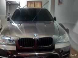 BMW X5 xDrive35i xLine 2011 dijual, DKI Jakarta