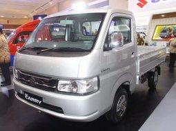 Suzuki Carry Pick Up Futura 1.5 NA 2020 DP 5 juta cicilan 3 jutaan 4 tahun