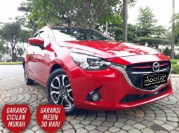Jual mobil Mazda 2 2016 , Kota Tangerang Selatan