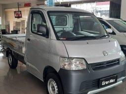 Promo Awal Tahun Daihatsu Gran Max Pick Up 2021