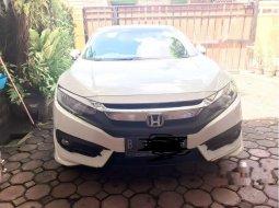 Honda Civic 2016 DKI Jakarta dijual dengan harga termurah