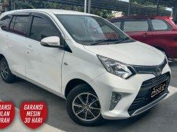 Jual mobil Toyota Calya 2018 , Kota Jakarta Barat, DKI Jakarta