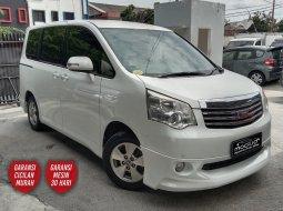 Jual mobil Toyota NAV1 2013 , Kota Jakarta Barat, DKI Jakarta