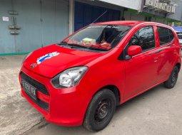 Mobil Daihatsu Ayla M 2016 dijual, DKI Jakarta