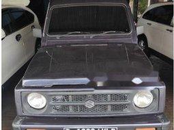 Banten, jual mobil Suzuki Katana GX 1995 dengan harga terjangkau
