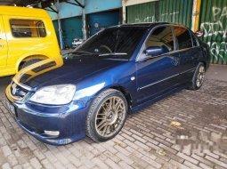 Dijual mobil bekas Honda Civic VTi, Banten