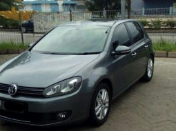 DKI Jakarta, Volkswagen Golf TSI 2012 kondisi terawat