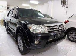 Toyota Fortuner 2008 Jawa Timur dijual dengan harga termurah
