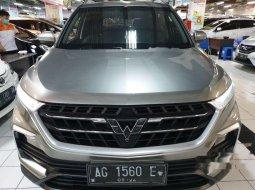 Dijual mobil bekas Wuling Almaz , Jawa Timur