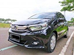 Honda Mobilio 2017 DKI Jakarta dijual dengan harga termurah