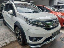 Jual mobil Honda BR-V E Prestige 2016 bekas, Jawa Timur