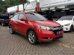 Mobil Honda HR-V 2018 E dijual, Banten