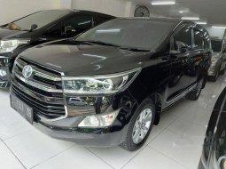 Toyota Kijang Innova 2018 Jawa Timur dijual dengan harga termurah