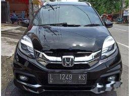 Honda Mobilio 2016 Jawa Timur dijual dengan harga termurah