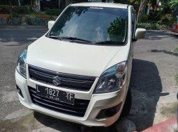 Jawa Timur, jual mobil Suzuki Karimun Wagon R GL 2018 dengan harga terjangkau