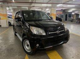 Mobil Daihatsu Terios 2011 TS EXTRA terbaik di DKI Jakarta