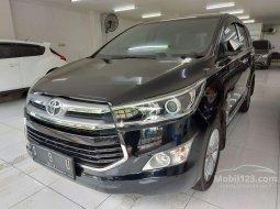 Mobil Toyota Kijang Innova 2016 Q dijual, Jawa Timur