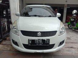 Jawa Timur, Suzuki Swift GX 2014 kondisi terawat