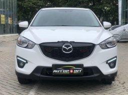 Mobil Mazda CX-5 2013 Touring terbaik di DKI Jakarta