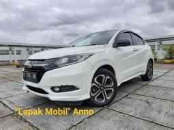Jual cepat Honda HR-V Prestige 2015 di DKI Jakarta