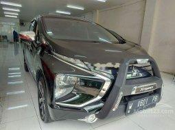 Dijual mobil bekas Mitsubishi Xpander ULTIMATE, Jawa Timur