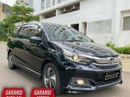 Jual mobil Honda Mobilio 2019 , Kota Tangerang, Banten