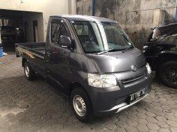 Jual mobil Daihatsu Gran Max Pick Up 1.5 AC PS 2019