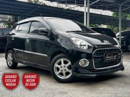 Jual mobil Daihatsu Ayla 2017 , Kota Jakarta Barat, DKI Jakarta