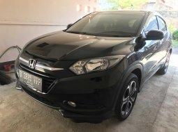 Mobil HRV 1.5 E CVT 2018 Dijual
