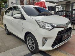 Toyota Calya G AT 2017