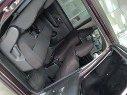 Promo Suzuki Ertiga murah DP 13juta