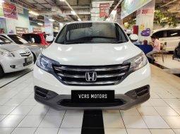 Honda Crv 2.0 2014 KHUSUS yang cari kondisi SUPER ANTIK Surabaya